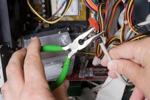 installazione-manutenzione-impianti-elettrici-civili-industriali-forli