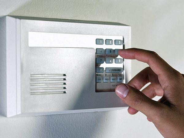 installazione-manutenzione-impianti-antifurto-forli