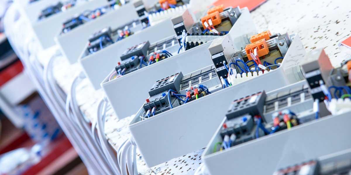 installazione-manutenzione-automazioni-forli