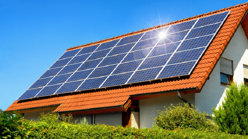 installazione-manutenzione-impianti-fotovoltaici-forli