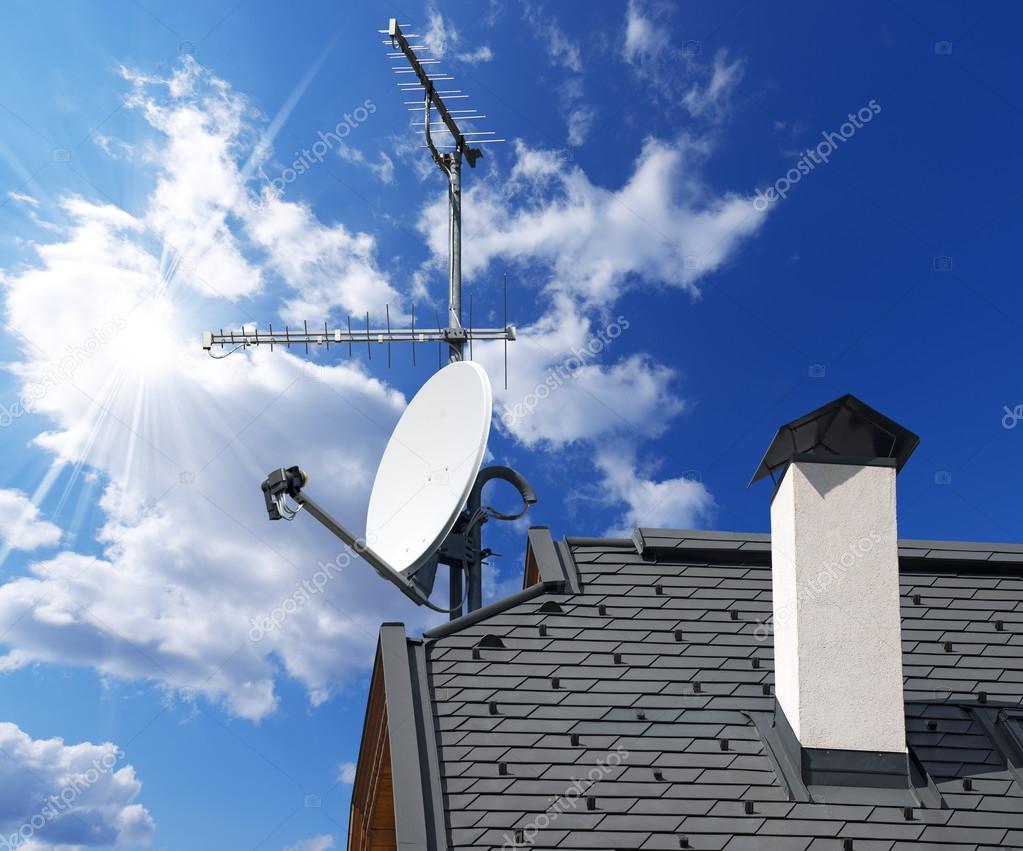 installazione-manutenzione-impianti-tv-sat-forli